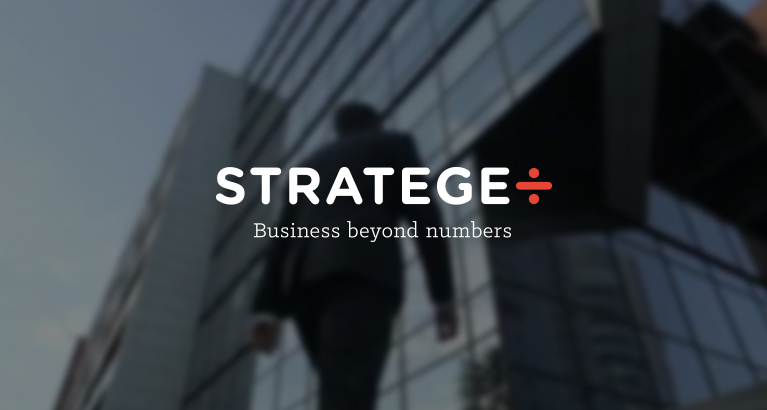 Strategex Group Accountants